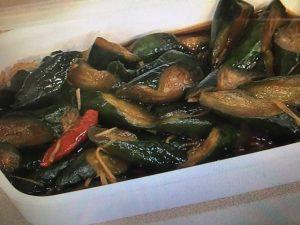 【キューピー3分クッキング】きゅうりのしょうゆ漬け&玉ねぎのポン酢しょうゆ漬け レシピ