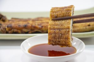 【あさイチ】スーパーのウナギをより美味しく食べる方法。うなぎのアレンジ レシピ。