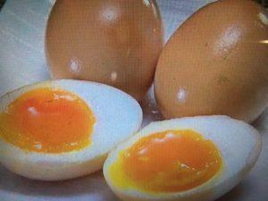 【世界一受けたい授業】新常識レシピ~世界一美味しい煮卵・オニオングラタンスープなど