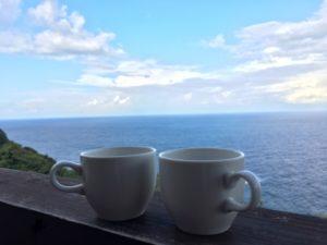 林修の今でしょ講座 コーヒー&緑茶の効果的な飲み方