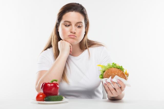 金スマ 糖質制限ダイエット 画像