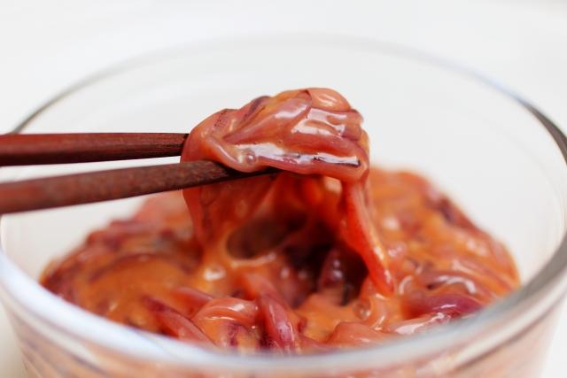 あさイチ 豆腐 レシピ 画像