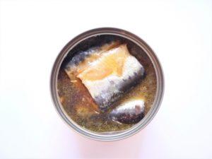 ヒルナンデス 豆腐とイワシ缶の味噌煮 レシピ。イワシの缶詰で簡単。