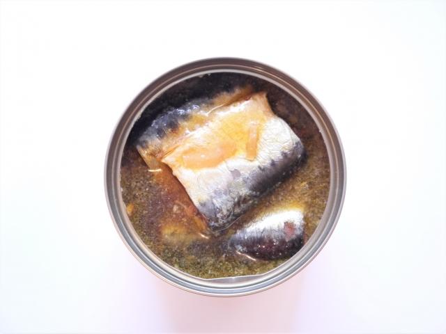 ヒルナンデス イワシ缶詰 レシピ 画像