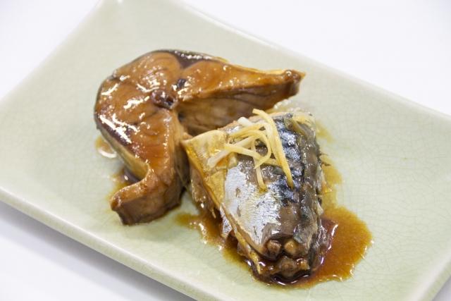 炊飯器で作るサバの味噌煮の作り方。世界一受けたい授業のレシピ。