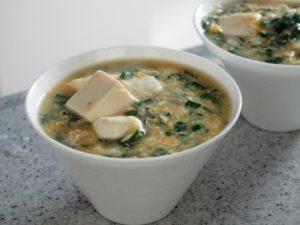 ヒルナンデス 豆腐の玉子とじ レシピ。ダイエット中にオススメ。