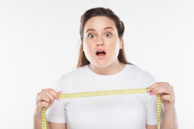 ヒルナンデス 血糖値ダイエット 画像