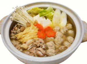貴乃花親方 ちゃんこ鍋の作り方。金スマひとり農業レシピ。