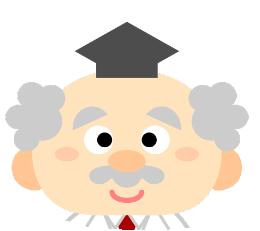 モノシーリ博士