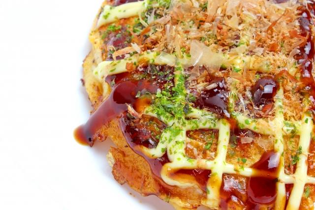 あさイチ 美味しいお好み焼きのレシピ。プロがしているキャベツ技。