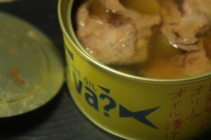 ダイエットの効果がアップするサバ缶の食べ方&アレンジレシピ