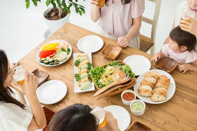 金スマ 医師が教える食事術 画像