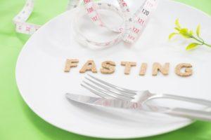 【あさチャン】月曜断食ダイエットのやり方や効果、口コミ