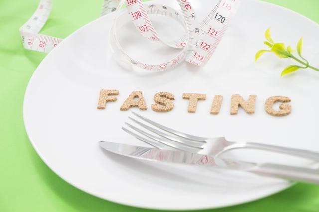 あさチャン 月曜断食ダイエット やり方 画像
