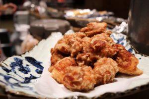 【あさイチ】プロ直伝!白だしベース&塩こうじベースの唐揚げレシピ2種