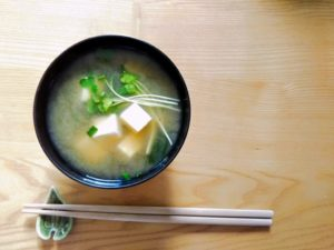 【世界一受けたい授業】長生き味噌汁のスペシャルみそ玉の作り方とアレンジレシピ13品