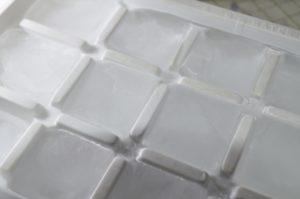 【あさイチ】生姜氷の作り方&生姜のおすすめの使い方