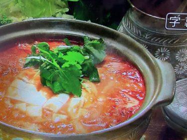 教えてもらう前と後 発酵鍋 レシピ 画像