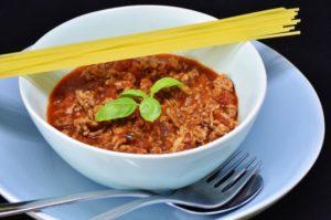 パスタソースのアレンジレシピ8選まとめ。炊き込みご飯や魚料理にも使える。