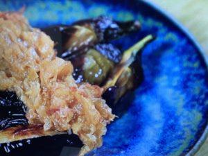 玉ねぎ レシピ 画像