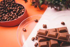 チョコレートは種類によって太る!原因と太りやすいチョコレートランキング。