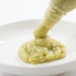 チューブ調味料 レシピ 画像