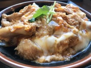 【あさイチ】電子レンジで作る親子丼。きじまりゅうたさんのレシピ。