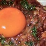 ヒルナンデス 缶詰 リュウジ レシピ 画像