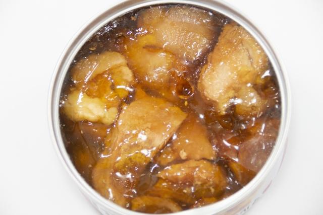 ヒルナンデス 焼き鳥缶 レシピ 画像