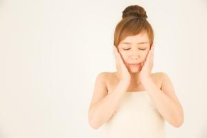 【ヒルナンデス】顔のむくみを解消する方法
