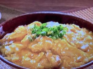 【ソクラテスのため息】超とろとろ半熟親子丼。リュウジさんのレシピ。