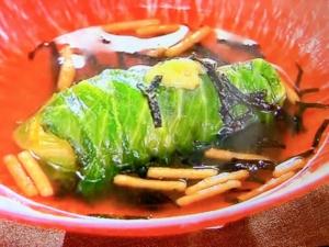 【教えてもらう前と後】冷凍餃子のロールレタス。冷凍餃子アレンジレシピ。